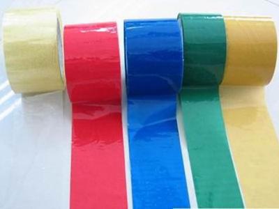彩色封箱胶带 (4)
