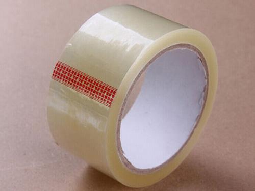 透明包装胶带 (1)