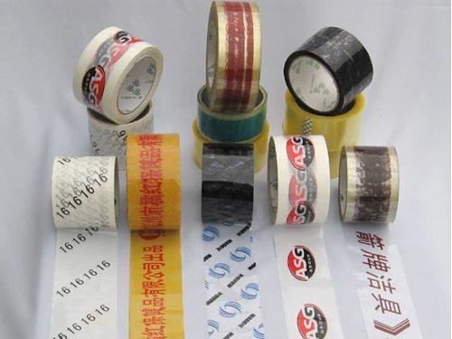 印字胶带 (3)