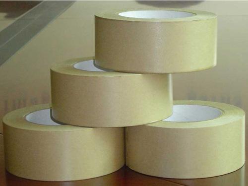 牛皮纸胶带 (1)