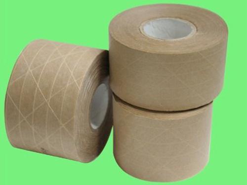 牛皮纸胶带 (2)