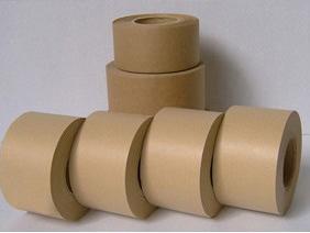 牛皮纸胶带 (4)