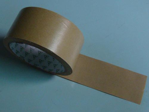 牛皮纸胶带 (3)
