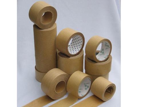 牛皮纸胶带 (5)