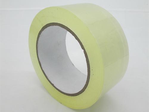 超透明胶带