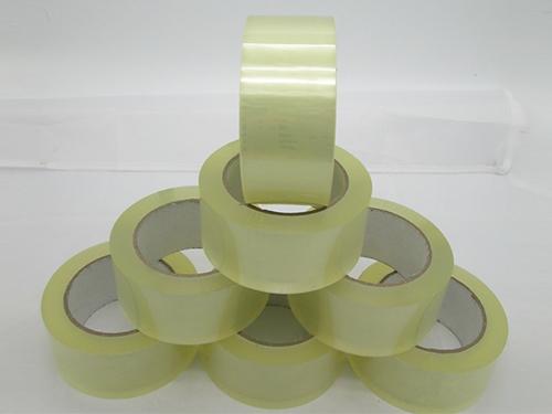 超透明胶带5